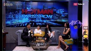 Download Video Lihat Cara Jawab Chikita Meidy, Lolita: Baru Kali Ini Hotman Paris Digituin Part 3A - HPS 03/01 MP3 3GP MP4
