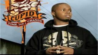 Cupid - Cupid Shuffle [OFFICIAL VIDEO]