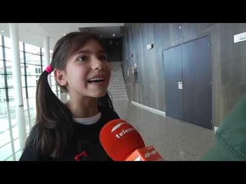 Noticias Ourense 13.11.19