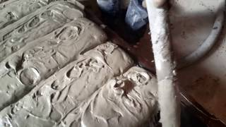 производство пеноблоков с использование пеноконцентрата