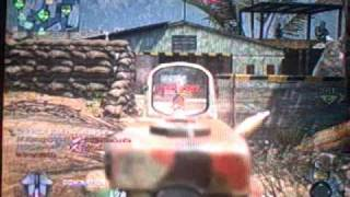 Call of Duty Black Ops Montage- Yoke The Joker