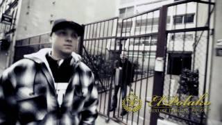 Teledysk: Shellerini feat. DJ DECKS - Do Ostatniej Kropli (prod.Mikser) (PDG GAWROSZ)