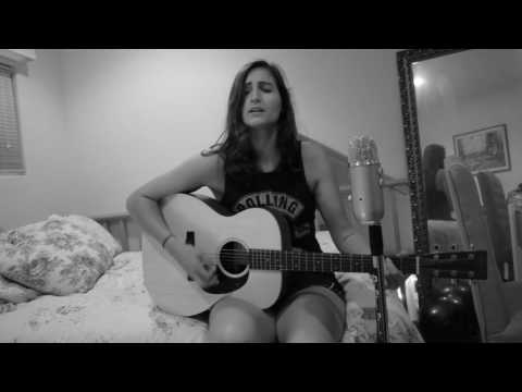 You Can Fly - Peter Pan (Acoustic Version)