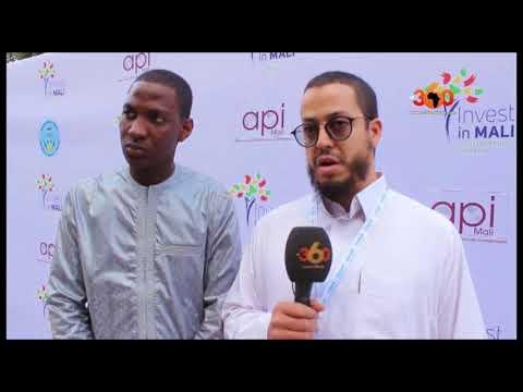 Le360.ma • Forum invest in Mali