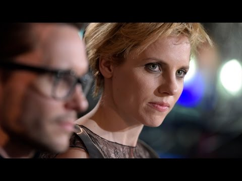 """United States Of Love"" - Berlinale Nighttalk 2016"
