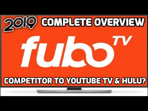 fubo-tv-review-2019---better-than-youtube-tv-and-hulu-+-live-tv?