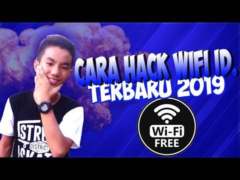 cara-hack/bobol-wifi-id.-terbaru-2019-tanpa-ribet-by-ono-niha