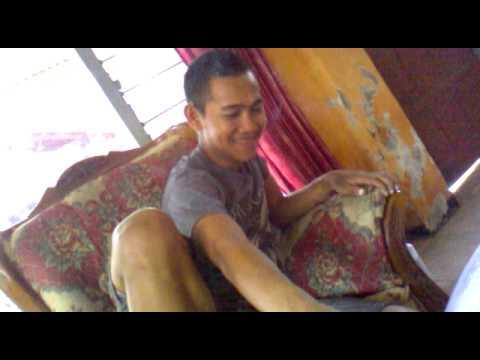 video bokep pelajar indonesia