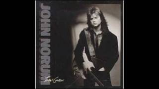 John Norum - In Chase of the Wind