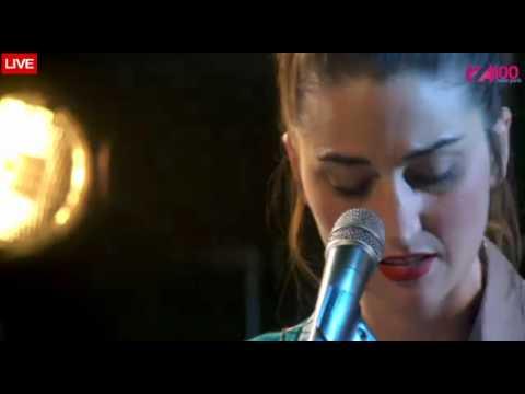Sara Bareilles - Yellow