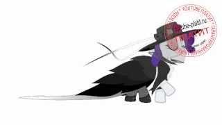 Как нарисовать пони рарити картинки   Рисуем принцессу зорро рарити поэтапно карандашом(Как нарисовать пони принцессу рарити таким вопросом задавался каждый ребенок посмотревший на пони рарити..., 2014-07-24T04:12:57.000Z)