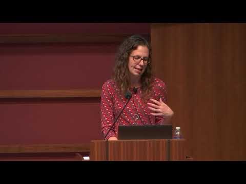 Lightining Talks: Democratizing AI