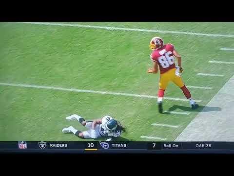 RONALD DARBY 41 ankle injury Philadelphia Eagles cornerback 9/10/17