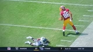 RONALD DARBY 41 ankle injury Philadelphia Eagles cornerback 9/10/17