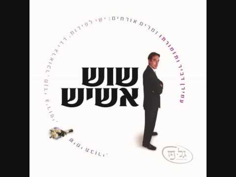 עמירן דביר והלהקה | מחרוזת פאנקי | Amiran Dvir & Band