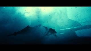 Ржавчина и кость - Трейлер