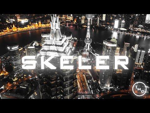 Best Of Skeler   Wave Mix