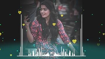 Sun Meri Shehzadi Remix Dj Song || Saaton janam main tere Dj Remix || Rawmats || Download Now