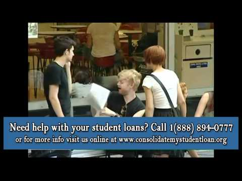 how-to-consolidate-student-loans-|-quick-facts-you-need-to-know!