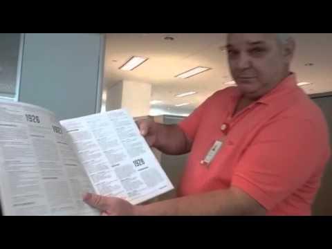 Cruzeiro confirma 9x2 eterno em seu almanaque - YouTube 1a82324d251a3