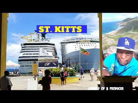 carnival-sunshine-cruise-*st-kitts---journey-of-a-producer-[#227]
