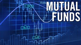 INVESTING BASICS ? Mutual Funds Explained (What is a Mutual Fund?)