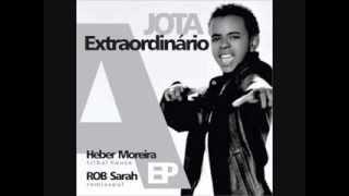 JOTTA A EXTRAORDINARIO REMIX EDIT RADIO 2013