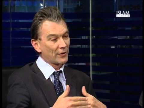 Analysis: What does the ICC investigation say about the Iraq War? 15.05.14 Part 2