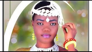 I Love You Hani Breva New South Sudan Music Offiial Video Lyric HD