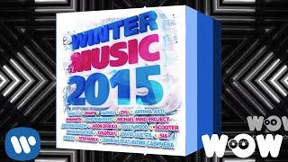 Winter Music 2015 - ������������ ����! ���� ������ �����!
