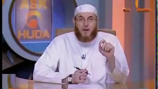 Drops Of Urine Come Out After Ablution: Excused?