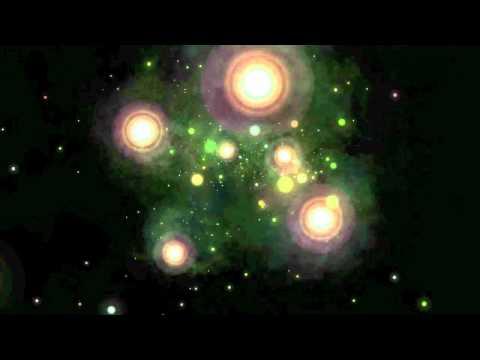 Mogwai - Friend Of The Night (Acid Casuals Remix)