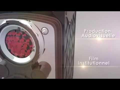 "Rafale Media ""Agence De Production Audiovisuelle"""