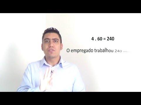 🔵💧Concurso SABESP 2018 - Companhia de Saneamento Básico do Estado de São Paulo de YouTube · Duração:  4 minutos 12 segundos