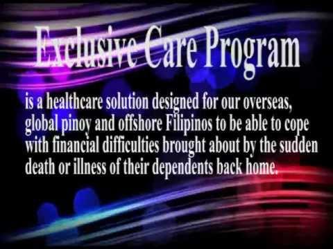 Health Care Philippines