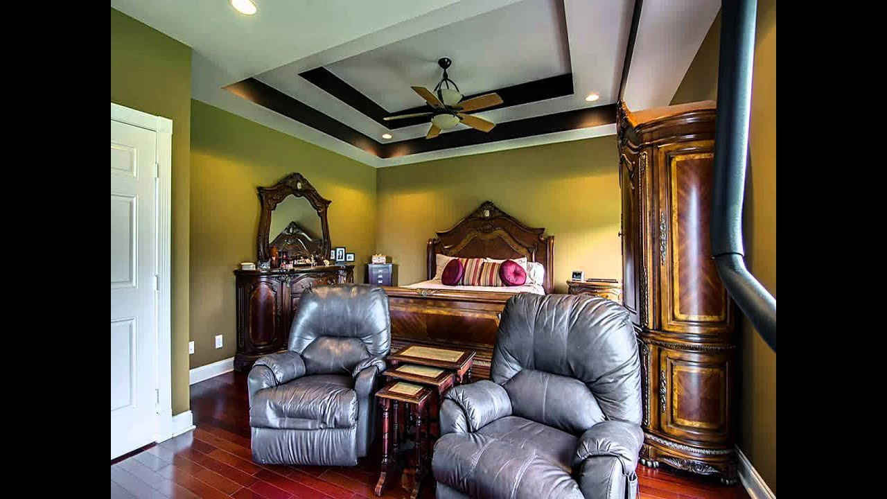 Home For Sale @ 343 Bass Ln Mt Juliet TN 37122