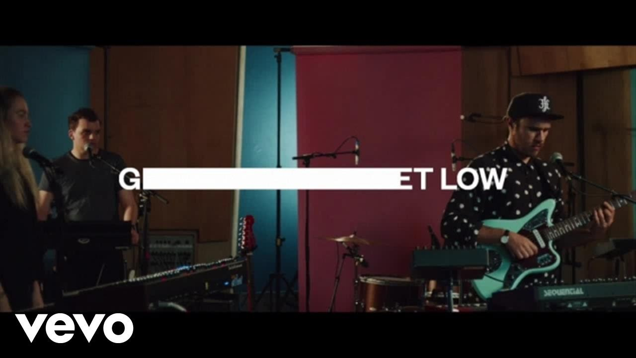 james-vincent-mcmorrow-get-low-live-session-jamesvmcmorrowvevo