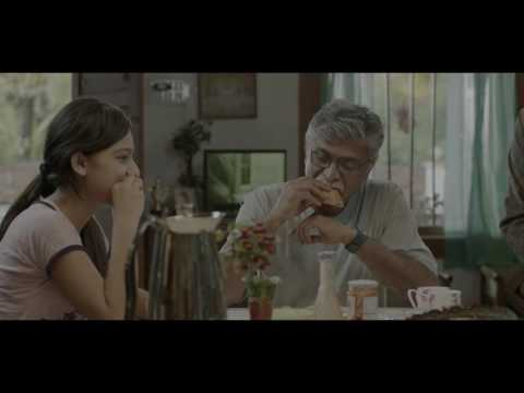 Dadi | Short Film of the Day