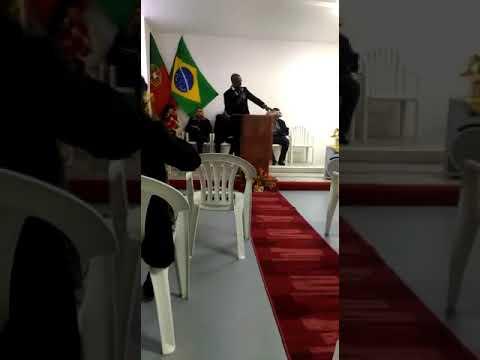 Protegido ...igreja em Ponte rol Assembleia em Portugal