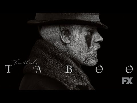 Download Taboo Episode 3 Review