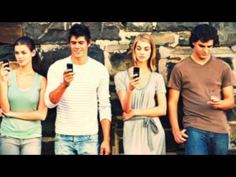 Millennials and Social Activism