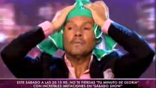 Video Showmatch 2011 - Marcelo Tinelli se quedó con dos polleritas... download MP3, 3GP, MP4, WEBM, AVI, FLV Agustus 2018
