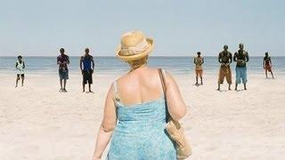 Paradise: Love (Paradies: Liebe) - Official Trailer (2013) Ulrich Seidl Drama