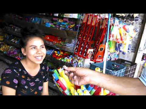 ¡Ya Hay Vida En El Centro De Monterrey!