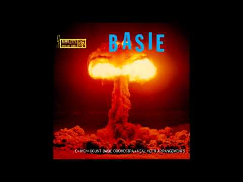 Count Basie - The Kid From The Red Bank (HQ) mp3