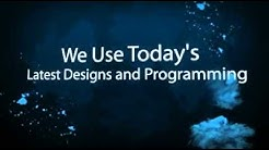 Web Design Team West Palm Beach FL