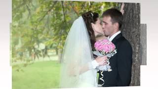 Иван и Катя Свадьба