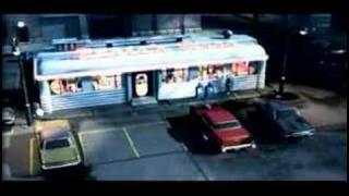 Motor City Online Intro