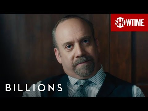 Next On Episode 5 | Billions | Season 3