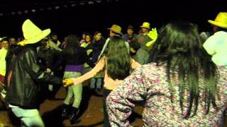 13ª Festa Junina do Pereira - Crucilândia